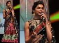 Deepika Padukone at 59th South Indian Filmfare Awards Stills
