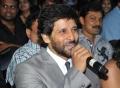 Chiyaan Vikram at 59th South Indian Filmfare Awards Stills