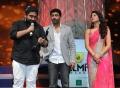Arun Vijay, Shruti Hassan at 59th South Indian Filmfare Awards Stills