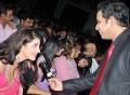 Shruti Haasan at 59th South Indian Filmfare Awards Stills