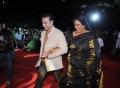 Kamal, Seema at 59th South Indian Filmfare Awards Stills