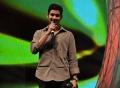 Mahesh Babu at 59th South Indian Filmfare Awards Stills