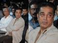 Kamal Hassan at 59th South Indian Filmfare Awards Stills