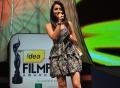 Trisha Krishnan at 59th South Indian Filmfare Awards Stills