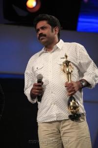Seenu Ramasamy @ 5th Annual Vijay Awards 2011 Event Stills Photos