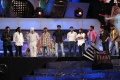 Choreographer Sundaram Master @ 5th Annual Vijay Awards 2011 Event Stills Photos