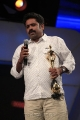 Seenu Ramasamy @ 5th Annual Vijay Awards 2011 Event Stills Photos
