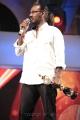 Raghava Lawrence @ 5th Annual Vijay Awards 2011 Event Stills Photos
