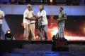 5th Annual Vijay Awards 2011 Event Stills Photos