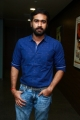 Thaman Kumar @ 6 Athiyayam Movie Special Show Stills