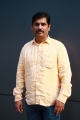 Director Shankar Thiyagarajan @ 6 Athiyayam Movie Special Show Stills