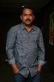 Director EAV Suresh @ 6 Athiyayam Movie Special Show Stills