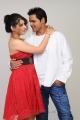 Archana Veda, Shaam in 6 Movie Stills