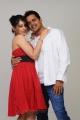 Actress Archana, Actor Shaam in 6 Movie Photoshoot Stills