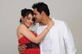 Archana, Shaam in 6 Movie Stills