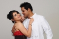 Archana romances Shaam in 6 Movie Stills