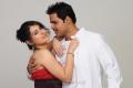 Archana(Veda), Shaam in 6 Movie Stills