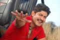 Actor Jagapathi Babu in Six Telugu Movie Stills