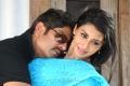 Jagapathi Babu, Gayatri Iyer in 6 Telugu Movie Stills