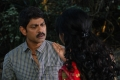 Actor Jagapathi Babu in 6 Telugu Movie Photos