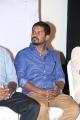 60 Vayadu Maaniram Audio Launch Stills
