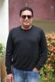 Actor Prakash Raj @ 60 Vayadu Maaniram Audio Launch Stills