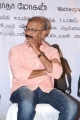 Director Radha Mohan @ 60 Vayadu Maaniram Audio Launch Stills