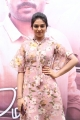Actress Indhuja @ 60 Vayadu Maaniram Audio Launch Stills
