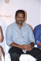 Dialogue Writer Viji @ 60 Vayadu Maaniram Audio Launch Stills
