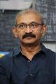 Director Radha Mohan @ 60 Vayadu Maaniram Movie First Look Launch Stills