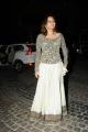 Jwala Gutta @ 60th Filmfare Awards 2013 South Stills