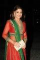 Richa Gangopadhyay @ 60th Filmfare Awards South 2013 Stills