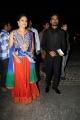 Nadhiya, Dhanush @ 60th Filmfare Awards South 2013 Stills