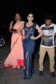 Samantha @ 60th Filmfare Awards South 2013 Stills