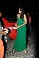 Regina Cassandra at 60th Filmfare Awards South 2013 Stills