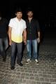 Udhayanidhi, Mahat @ 60th Filmfare Awards South 2013 Stills