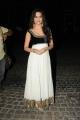 Kriti Kharbanda @ 60th Filmfare Awards 2013 South Stills