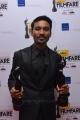 Actor Dhanush @ 60th Idea Filmfare Awards 2012 (South) Photos