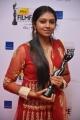 Lakshmi Menon @ 60th Idea Filmfare Awards 2012 (South) Photos