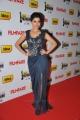 Samantha @ 60th Idea Filmfare Awards 2012 (South) Photos