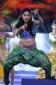 Hot Sunaina @ 60th Idea Filmfare Awards 2012 (South) Photos