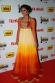 Bhanu Sri Mehra @ 60th Idea Filmfare Awards 2012 (South) Photos