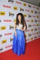 Isha Talwar @ 60th Idea Filmfare Awards 2012 (South) Photos