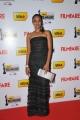 Sonia Deepti @ 60th Idea Filmfare Awards 2012 (South) Photos
