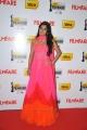 60th Idea Filmfare Awards 2012 (South) Photos