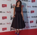Nayanthara @ 63rd Britannia Filmfare Awards South 2016 Stills