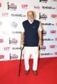 K Viswanath @ 63rd Britannia Filmfare Awards South 2016 Stills