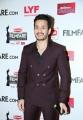 Akhil Akkineni @ 63rd Britannia Filmfare Awards South 2016 Stills