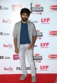GV Prakash @ 63rd Britannia Filmfare Awards South 2016 Stills