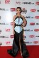 Amy Jackson @ 63rd Britannia Filmfare Awards South 2016 Stills